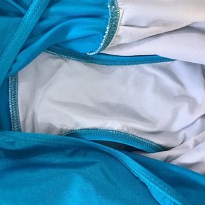 b544fd9304e Mamagama Swimwear Swim - Mamagama Maternity One Piece Swim Save The Whales